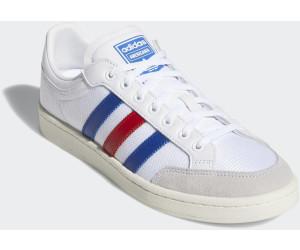 Adidas Americana Low ftwr whitecollegiate royalscarlet ab