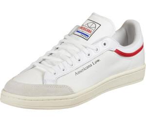 Adidas Americana Low au meilleur prix   Août 2021   idealo.fr