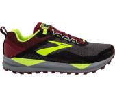 f0a425faa6 Brooks Trailrunning-Schuhe Preisvergleich | Günstig bei idealo kaufen