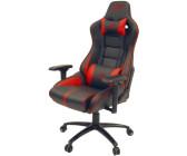 PreisvergleichGünstig Idealo Dxracer Kaufen Gamingstuhl Bei ID9E2WH