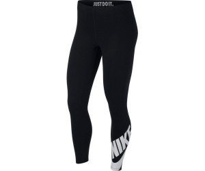 Nike Sportswear Leg A See 78 Futura (AR3507) ab 14,04