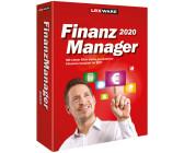 finanzmanager 2020