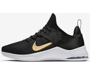 Nike Air Max Bella TR 2 ab 39,90 € (November 2019 Preise