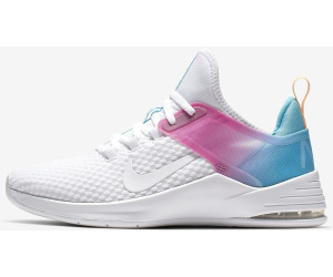 popular brand on feet at undefeated x Nike Air Max Bella TR 2 white/blue fury/laser fuchsia/white ...