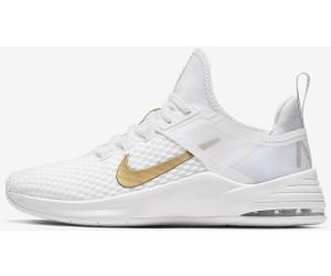 Nike WMNS Air Max Bella Tr 2 Womens Aq7492 800