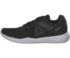 Reebok Flexagon Energy blackcold grey 7cold grey 2 ab 49