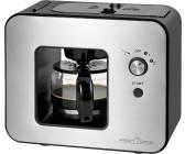 Pro Kaffeemaschine Brühvorgang 5 Bei Tassen PreisvergleichGünstig ED9HYeW2I