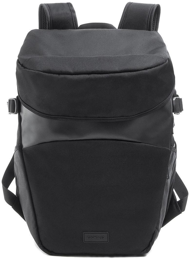 Image of Crumpler Creator's Life Hack Backpack
