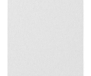Liedeco Seitenzugrollo Klemmfix 60x150cm weiß