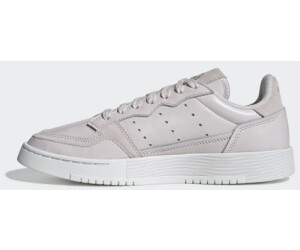 Exponer Especialista Instruir  Buy Adidas Supercourt Women from £41.45 (Today) – Best Deals on ...