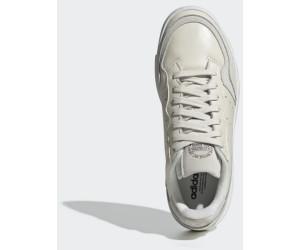 Adidas Supercourt Women off whiteoff whitecrystal white ab