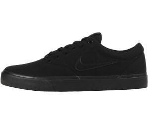 Nike SB Charge Canvas ab € 38,31 (Preise von heute