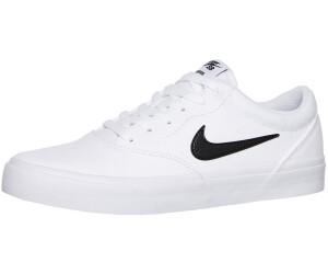 Nike SB Charge Canvas au meilleur prix sur