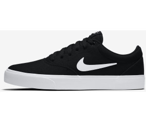 Nike SB Charge Canvas blackwhite ab 43,96