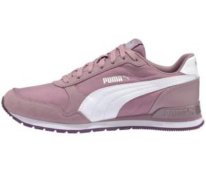 Puma ST Runner V2 NL a € 37,99 | Luglio 2020 | Miglior