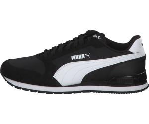 Puma ST Runner V2 NL ab 27,40 € (Februar 2020 Preise