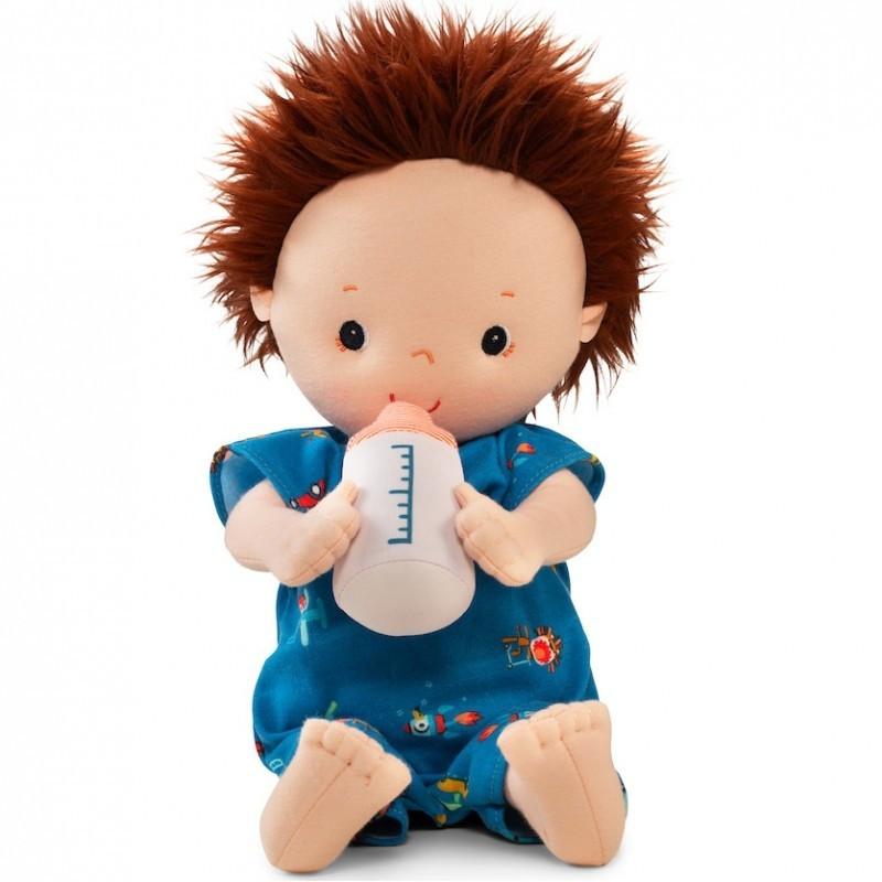 Lilliputiens Noa doll 36 cm