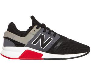 New Balance 247 gey/black ab 84,90 € | Preisvergleich bei ...