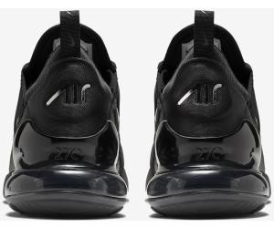 Nike CI2671 001 ab 139,99 € | Preisvergleich bei