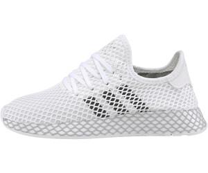 Buy Adidas Deerupt Runner Junior from