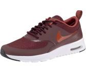 Nike Air Max Thea | 599409 036