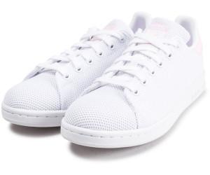 2fdfdce60f Adidas Stan Smith W ftwr white/rosmar ab 53,56 € | Preisvergleich ...
