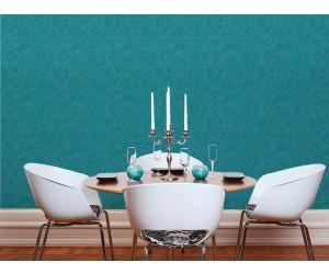 Vliestapete Boho Vintage hellblau livingwalls California 36375-4 4,69€//1qm