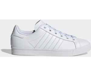 Adidas Coast Star Jr ftwr whiteftwr whitegrey two ab 47,39