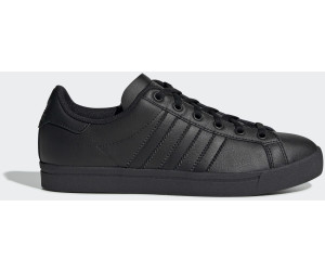 Adidas Coast Star Jr core blackcore blackgrey six ab 37,33