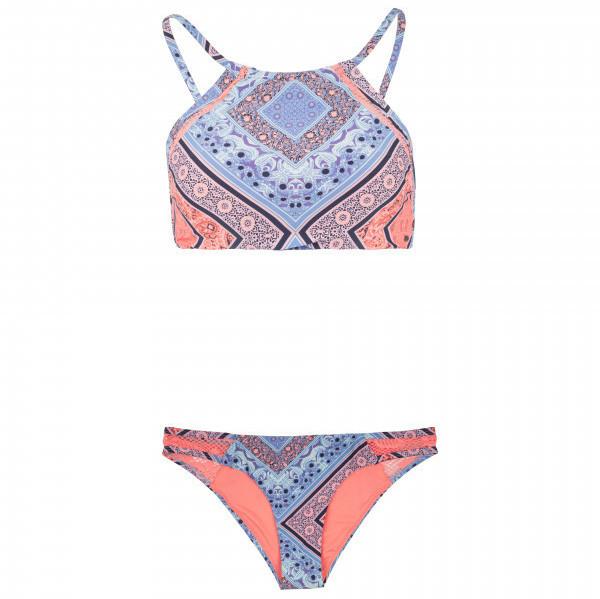 O'Neill Soara Koppa Lace Bikini