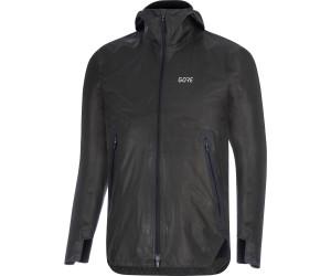 Gore H5 Gore Tex Shakedry Jacket ab € 307,95