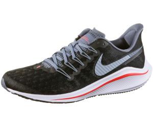 Nike Air Zoom Vomero 14 Men (AH7857) BlackArmoury Blue