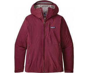 95 Stretch Patagonia Women's Rainshadow Jacket2019Ab 99 8mNn0vw