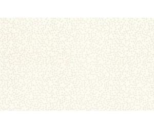 Rasch Modern Art Punkte creme 10,05 x 0,53 m (612202)