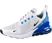 Nike Air Max 270 GoldWhite ab 259,99 € (Mai 2020 Preise