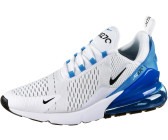Buy Nike Air Max 270 from £80.49 (Today) – Best Deals on