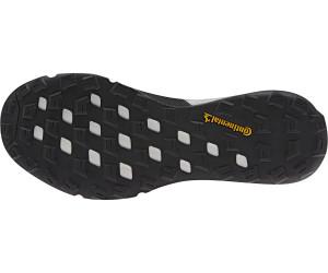 Adidas Terrex Two Boa Damen Mountain Running Schuh (grauweiß)