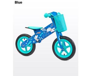 Caretero Zap Blue