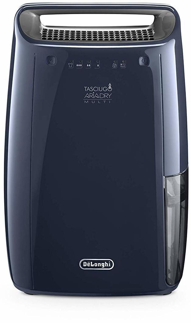 Image of De'Longhi Tasciugo AriaDry Multi DEX216F