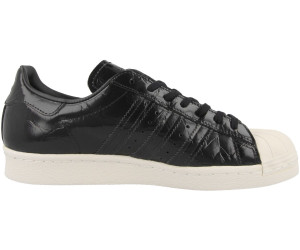 Adidas Superstar 80s W blackoff white ab 54,99