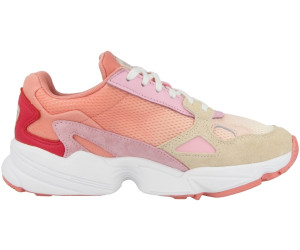 Adidas Falcon Women ecru tinticey pinktrue pink ab 55,00