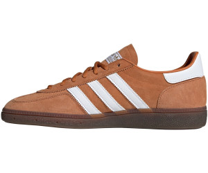 Adidas Handball Spezial tech coppercloud whitegold