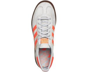 Adidas Handball Spezial grey twogold metallicgold metallic