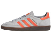 Adidas Handball Spezial Schuh bei