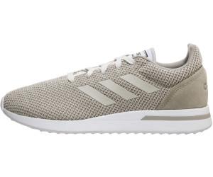 Adidas Run 70s light brownraw white ab 36,55
