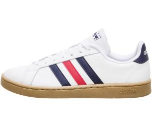 Adidas Grand Court ab 34,69 € | Preisvergleich bei