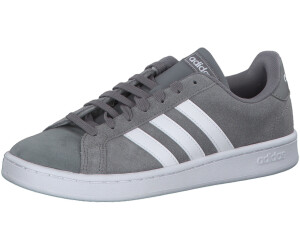 chaussure adidas homme grand court
