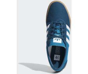 Adidas Adiease tech mineralcloud whiteactive teal ab 59,95