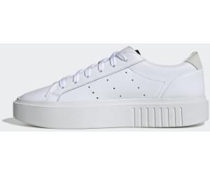 adidas donna scarpe sleek super