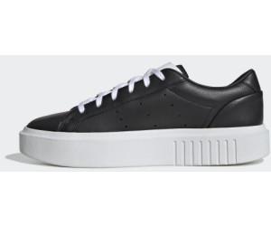 adidas Sleek Schuh Blau | adidas Deutschland